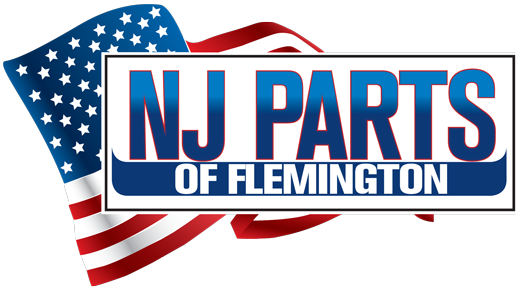 877 NJ PARTS - Auto Parts Delivery for NJ, NY, PA