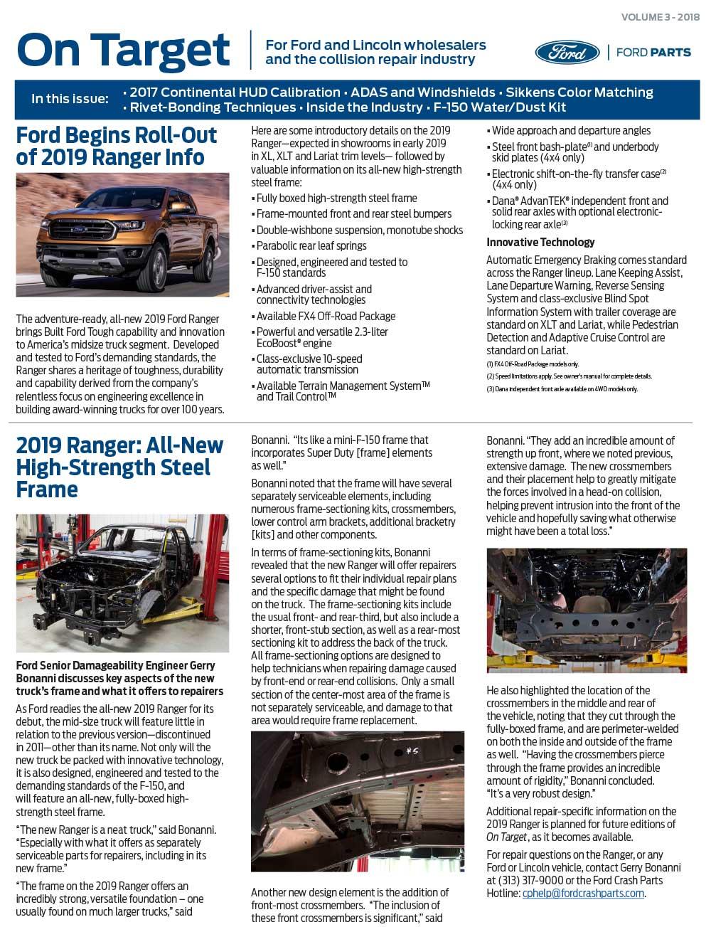 On-Target-Ford-Ranger-11-18.jpg
