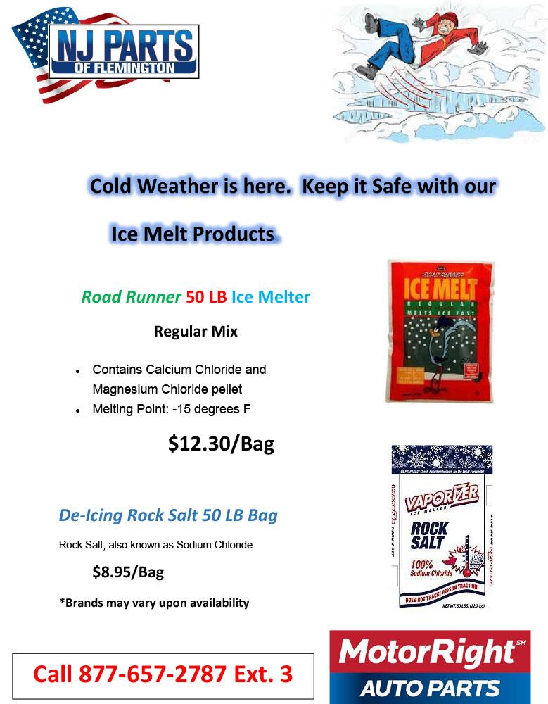 Ice-Melt-special-12-18.jpg