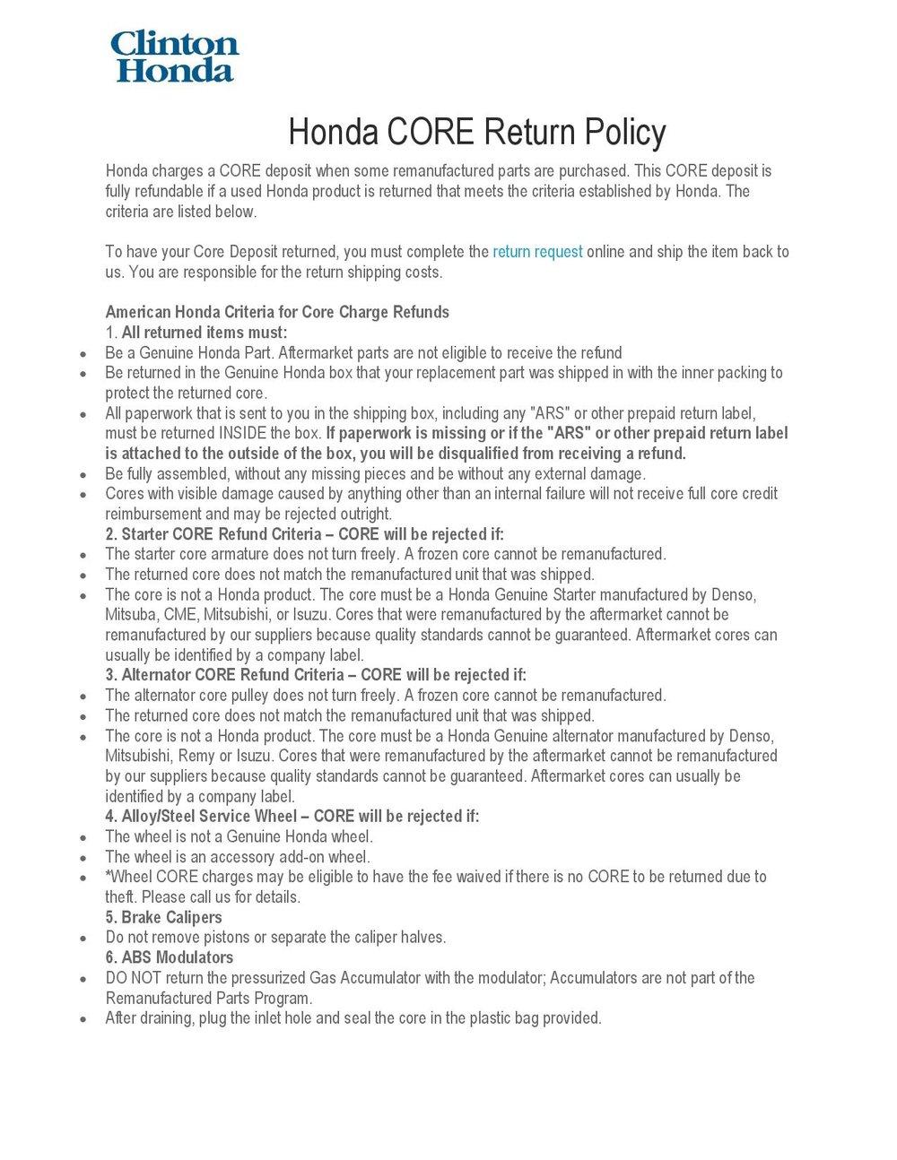 Honda CORE Return Policy-page-001.jpg