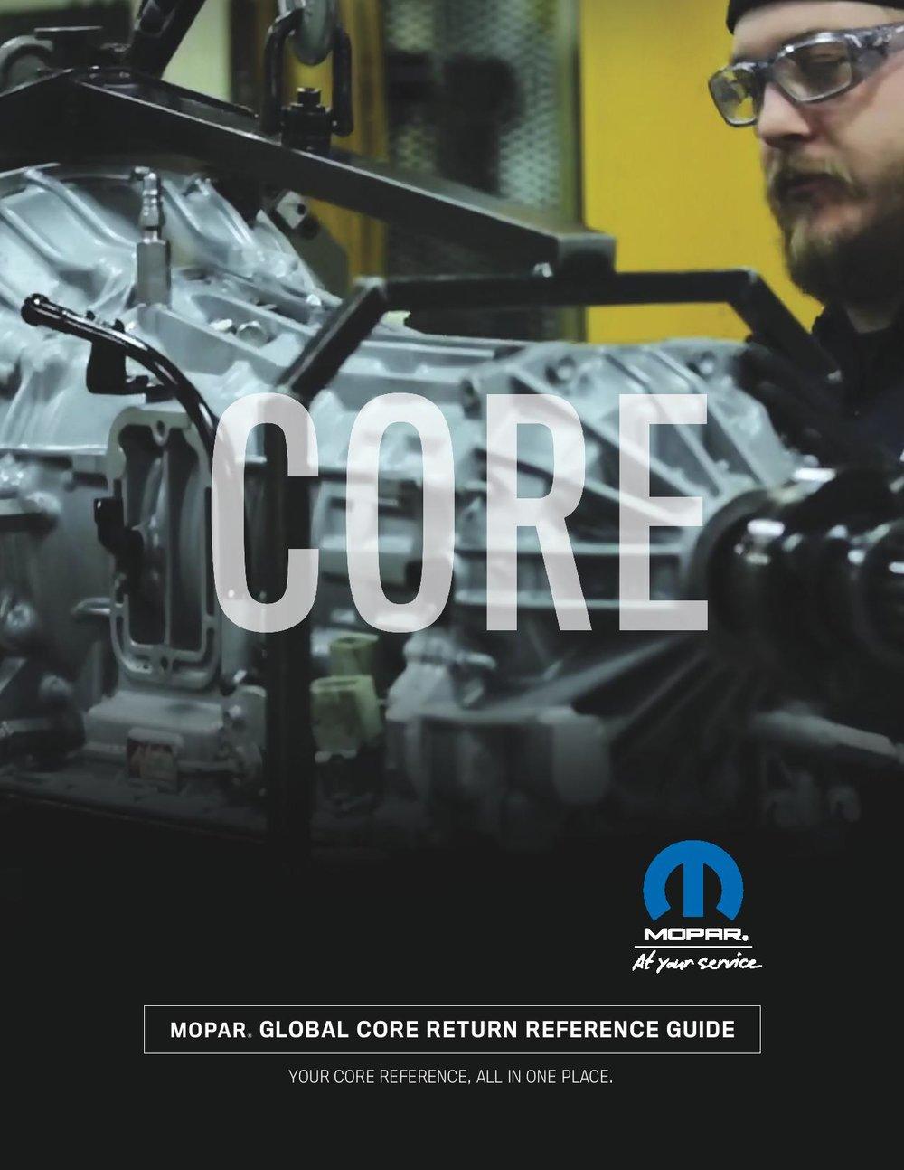 Chrys Mopar global-core-return-standards-page-001.jpg