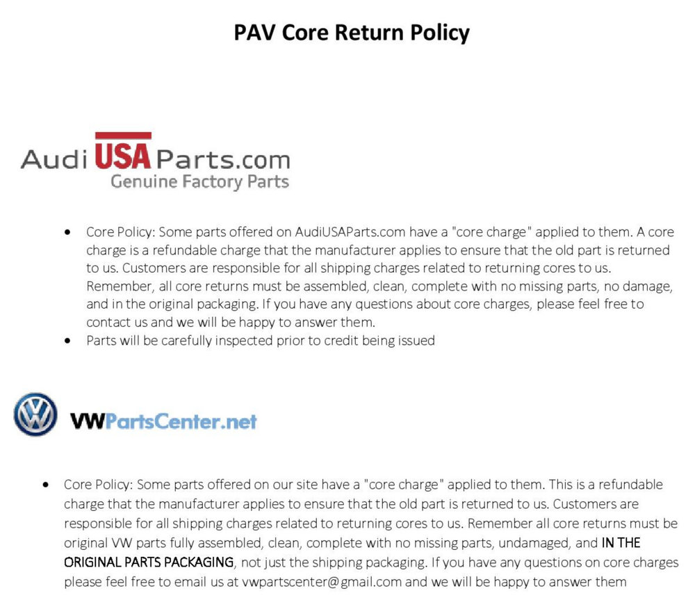 Audi+VW+P+Return+Policy-page-001.jpg