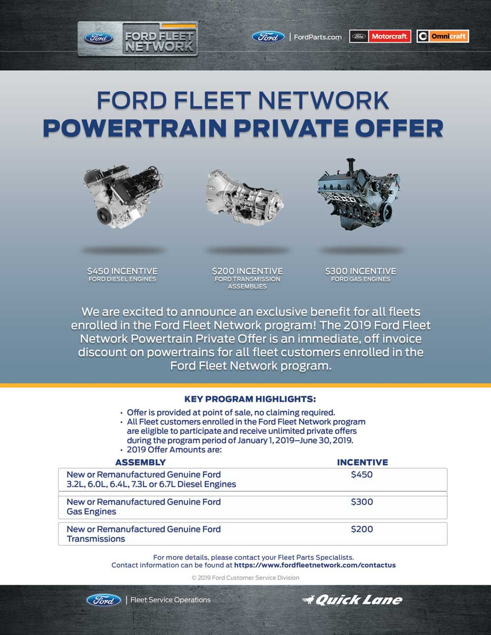 2019-FFN---Powertrain-Private-Offer-Flyer.jpg