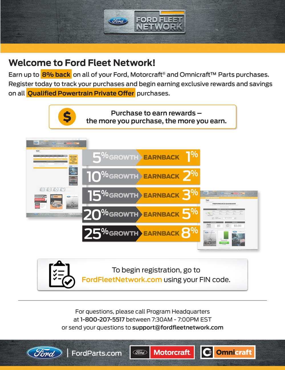 Ford-Fleet-Network---FFN---New-Flyer.jpg