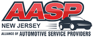 aasp_new_jersey_logo-NEW-2.png