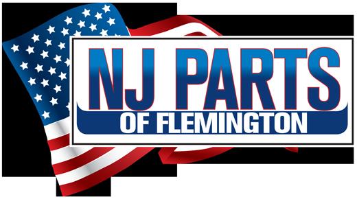 NJParts-2018-logo-header-520.png