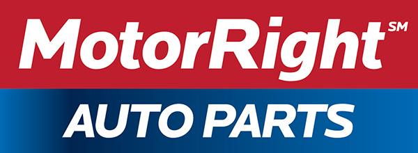 MotorRight-logo-medium.jpg
