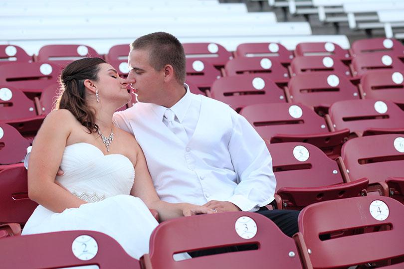bridegroom seats.jpg