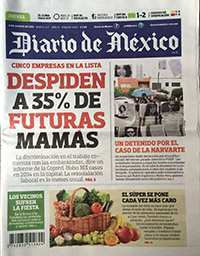 diario de mexico_sm.jpg
