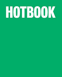 hotbook.jpg