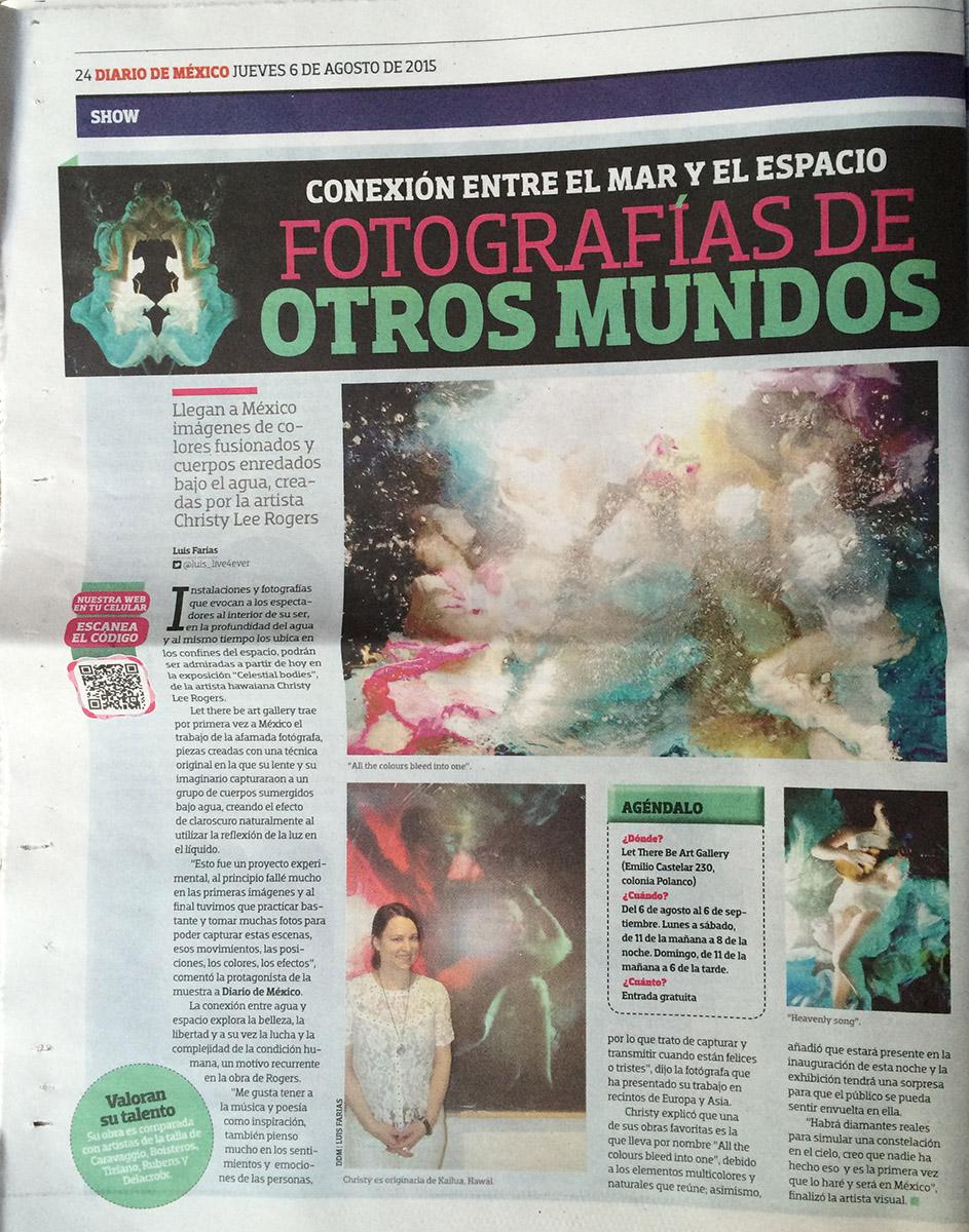 diario_med.jpg