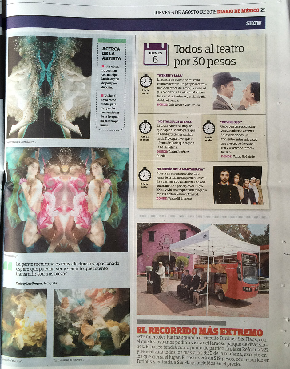 diario2med.jpg
