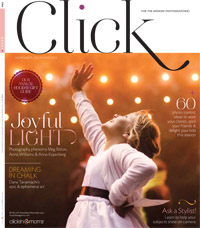 click cover.jpg