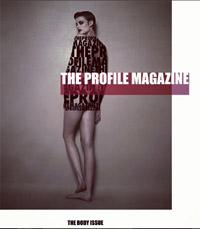 profile mag.jpg