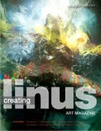 linus cover.jpg
