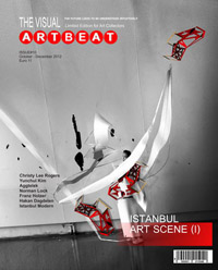 artbeat cover sm.jpg