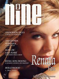 nine mag brazil cover.jpg