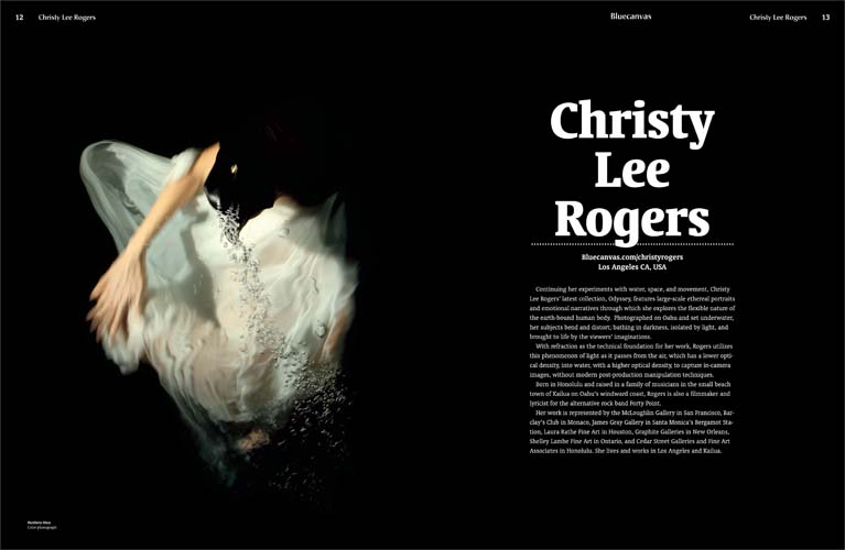 christy_rogers_bluecanvas1.jpg