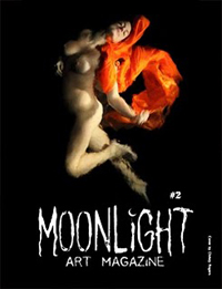 moonlight_cover2.jpg
