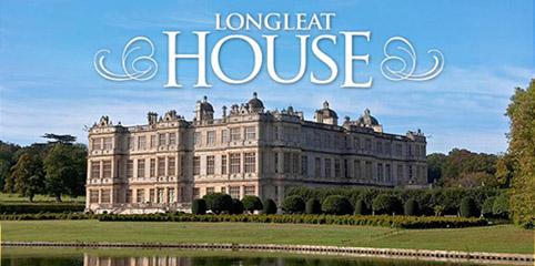 longleat_house.jpg