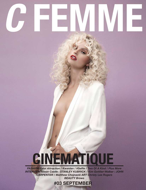 hannah-judd-c-femme-cover-1sm.jpg