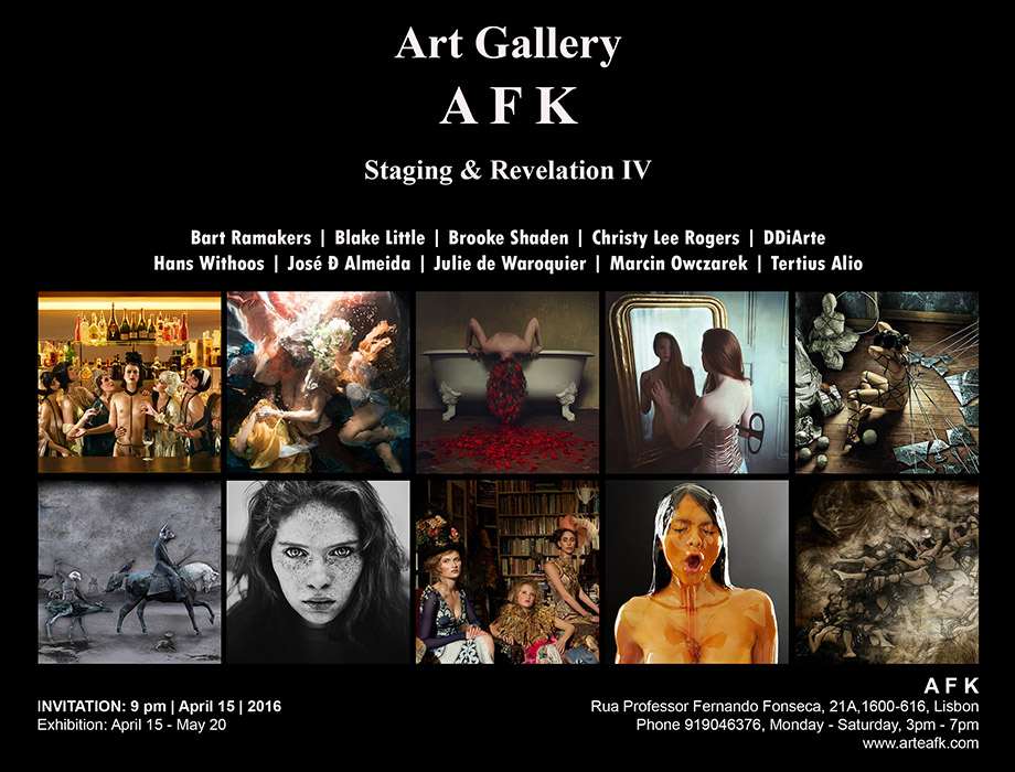 Staging & Revelation IV - Art Gallery AFK - 15 April2.jpg