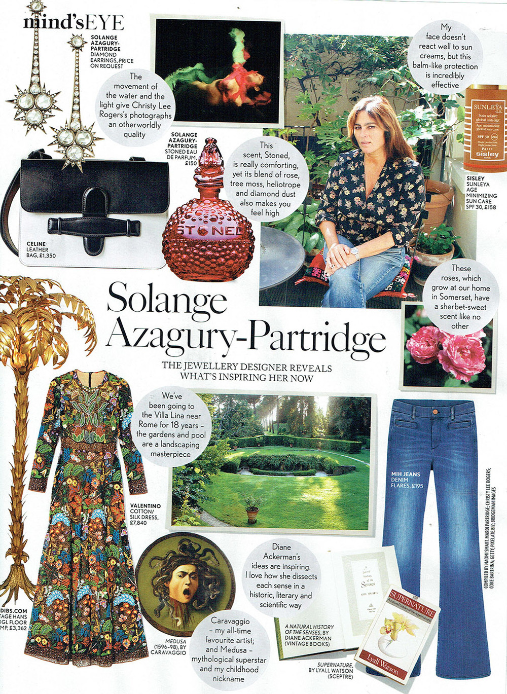 Vogue Dec15 Solange.jpg