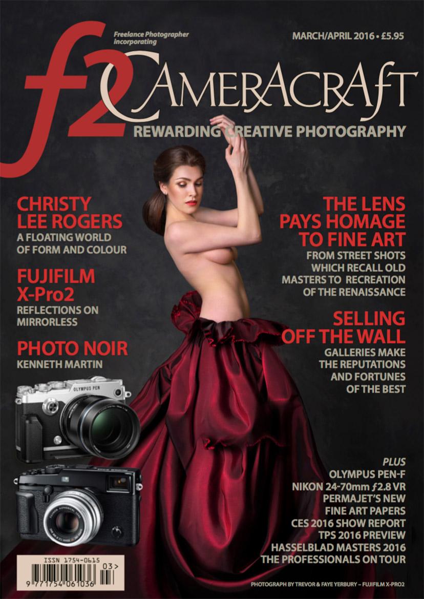 f2 cover.jpg