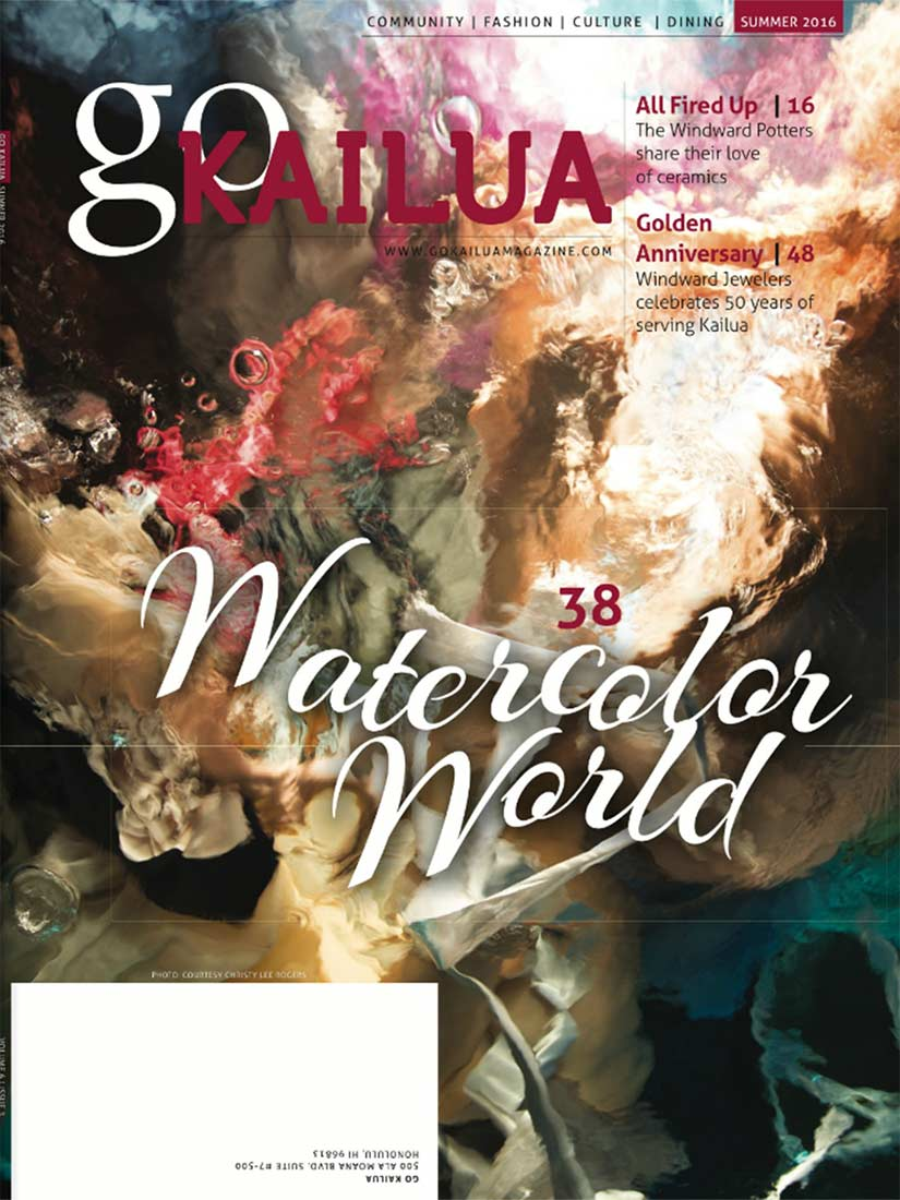 go-kailua-cover.jpg