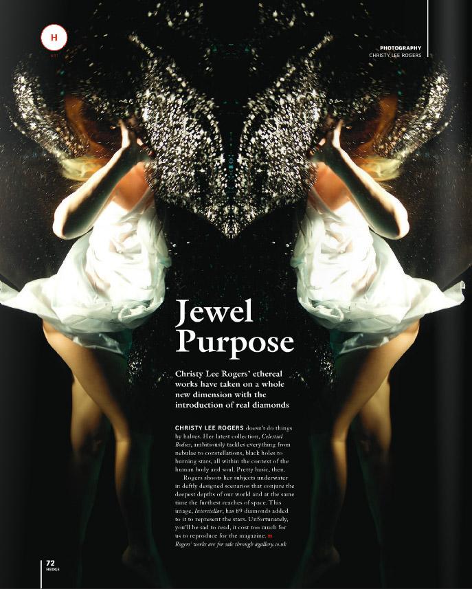 diamond mag.jpg