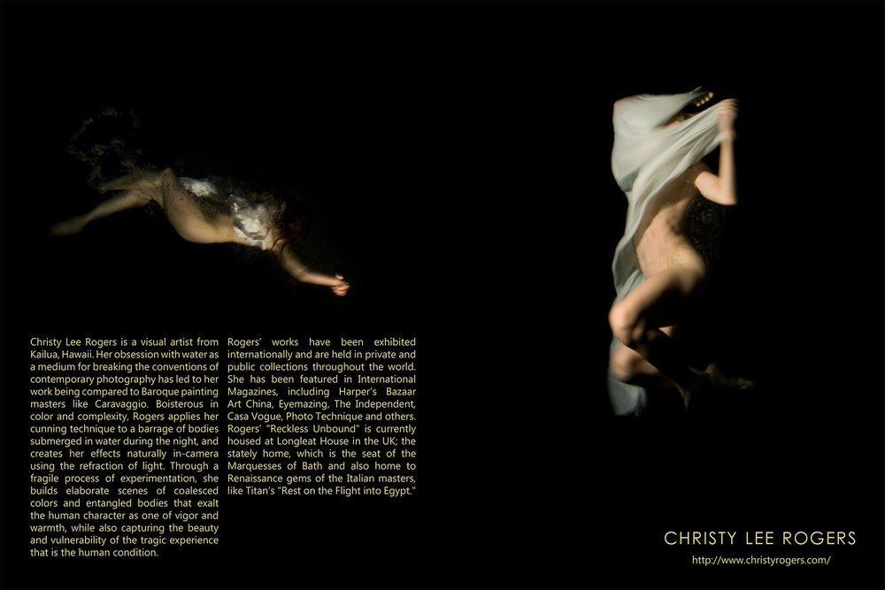 Christy_ArtMarket_Issue20-7.jpg