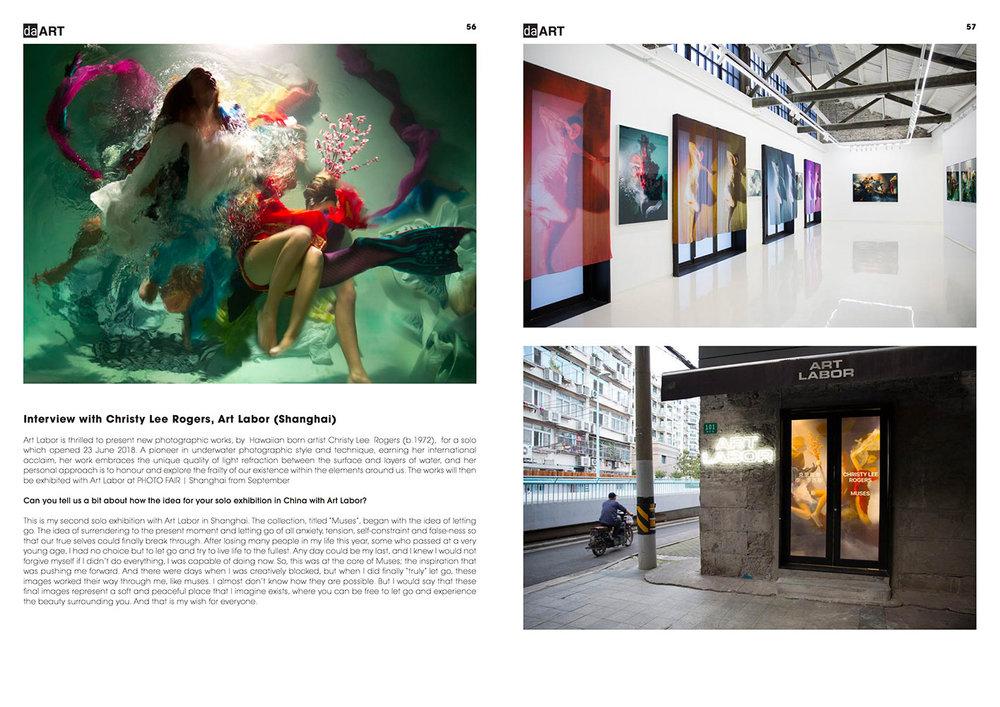 Design-auth-2.jpg