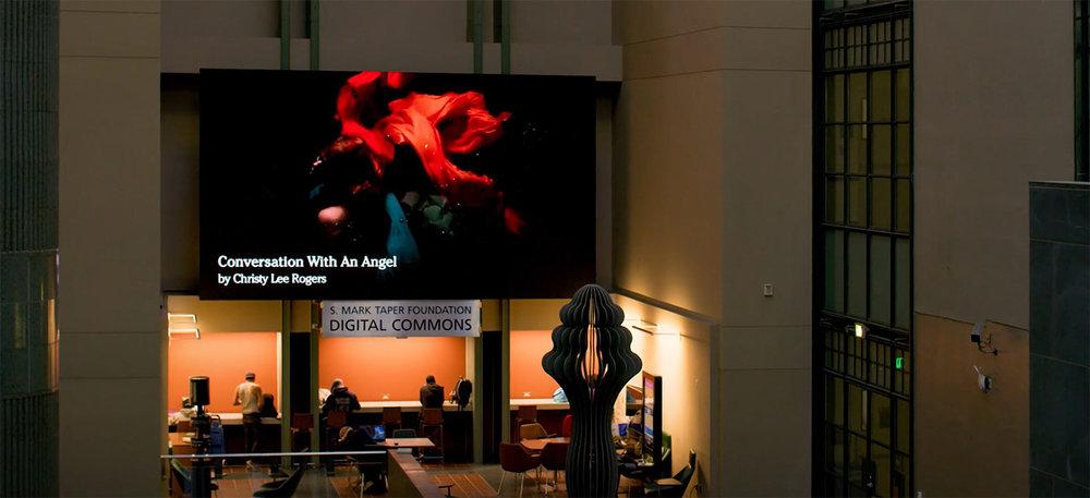 Rogers-LA-Library-4-sm.jpg