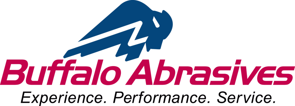 buffalo abrasives.png
