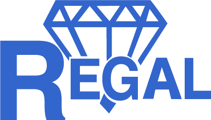 Regal-Logo-Web.png