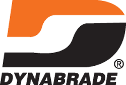 DYNABRADE INC.png