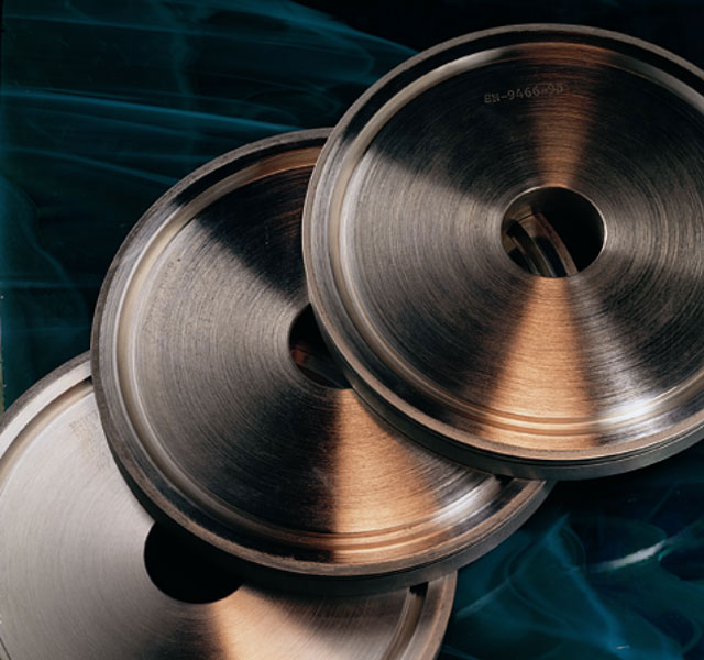 grinding-superabrasive-5.jpg