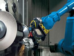 robot grinding_medium.jpg