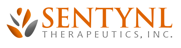 Sentynl Therapeutics, Inc.