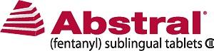 Abstral logo-sm.jpg