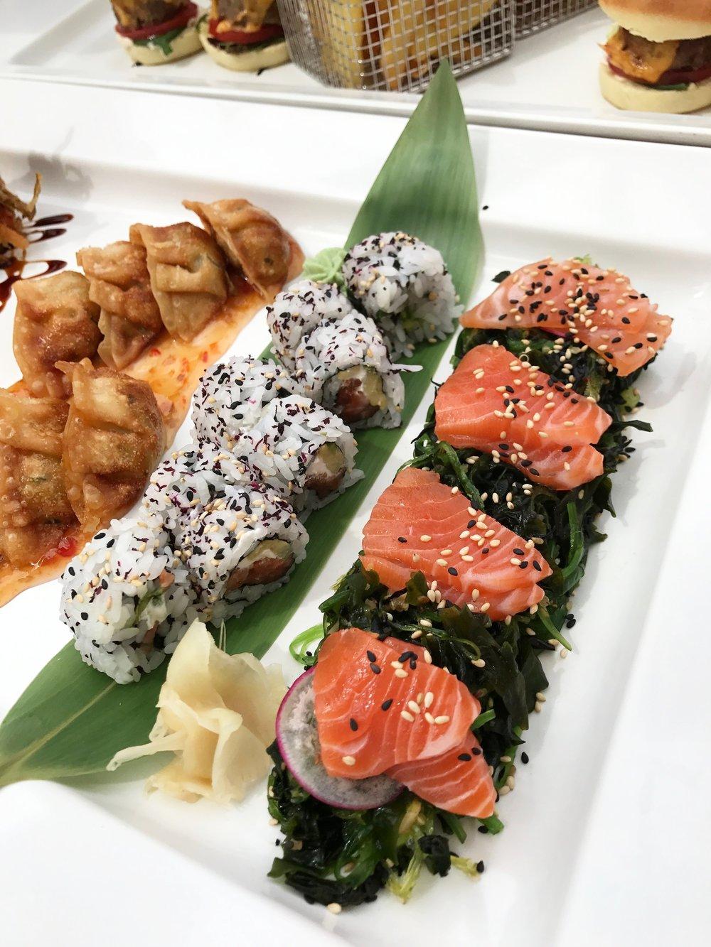 sushi edit.jpeg