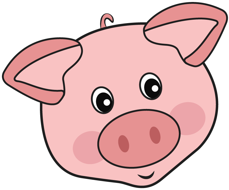 Pig Care and Training | Care For A Teacup Pig - Squeals on Wheels