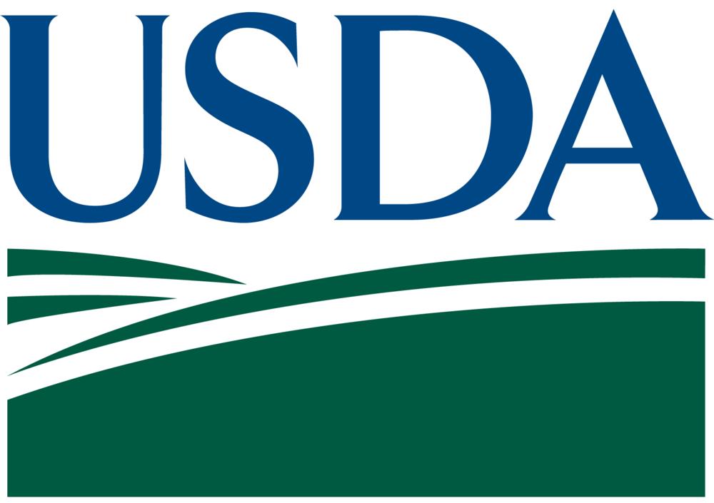 USDA - Squeals on Wheels