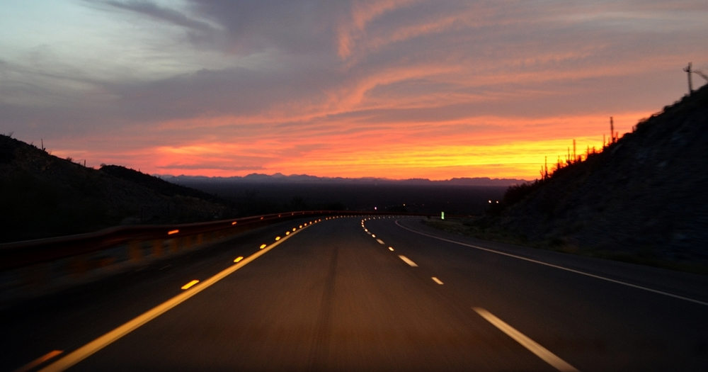 roadtripsunset_sm.JPG