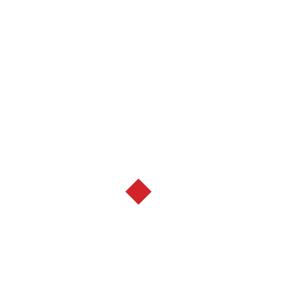 Ann Wolff Glass Design - Stained Glass, Art Glass, Etched Glass, Restoration Glass