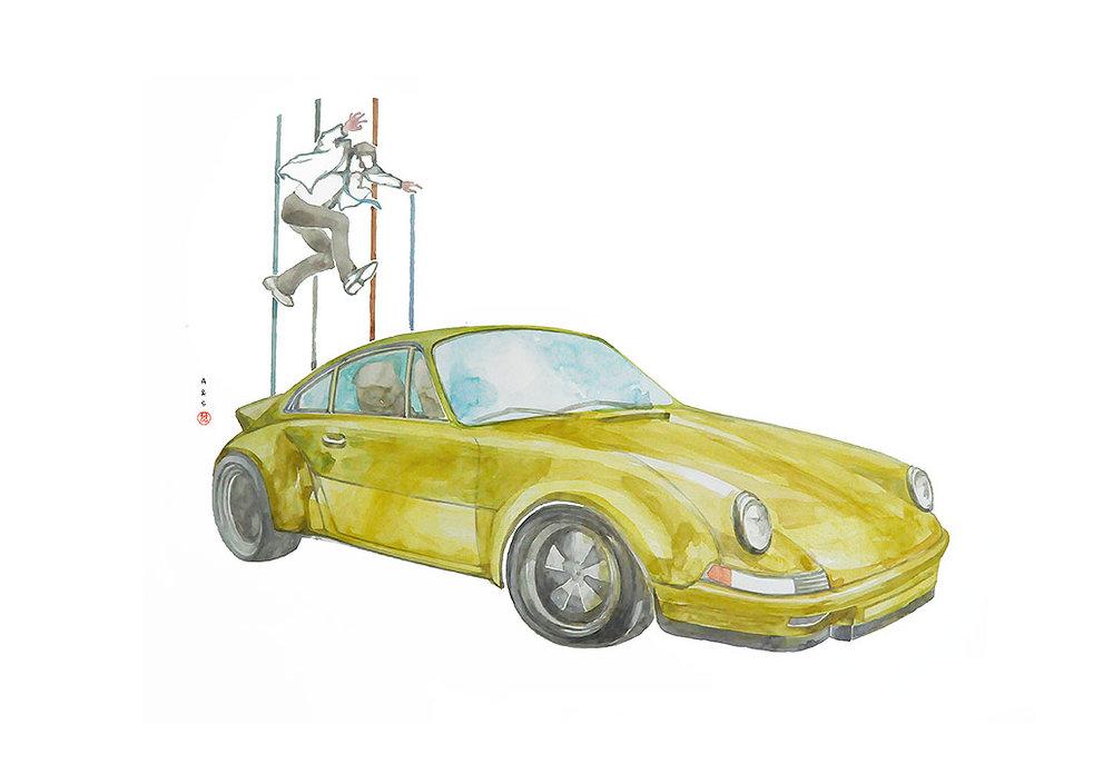 car and man s.jpg
