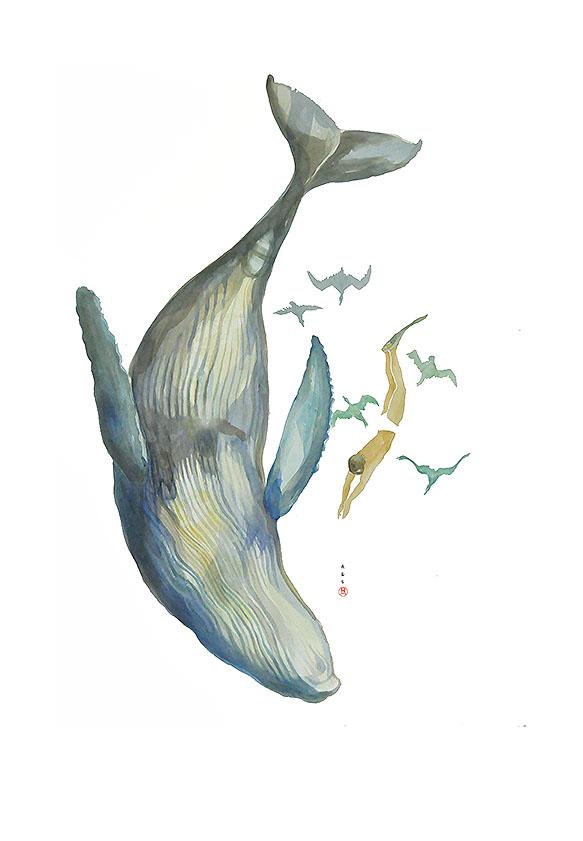whale 1s.jpg