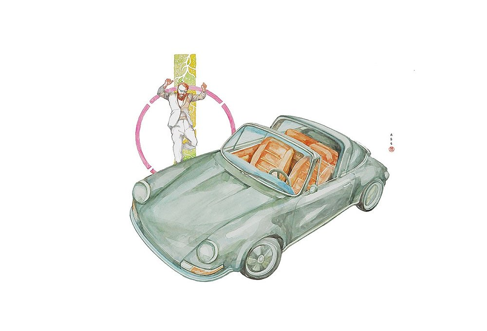 car and mr s.jpg