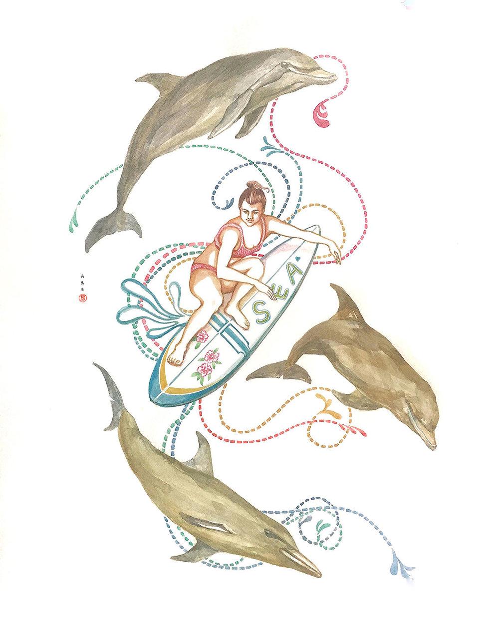 surfing dolphine 1s.jpg