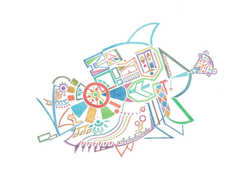 big fish s.jpg